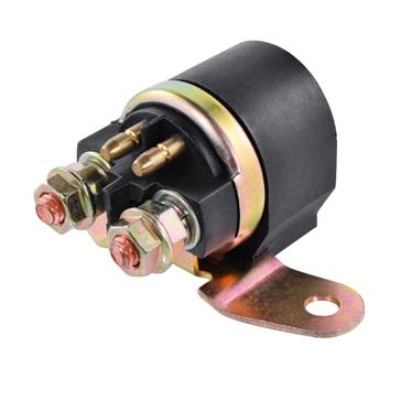 Kimpex HD Interrupteur de solénoïde de relais de démarreur HD Suzuki - 225564