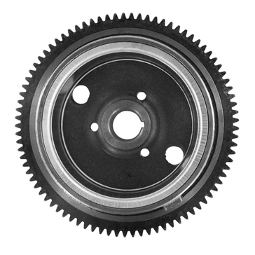 Kimpex Improved Heavy Duty Flywheel