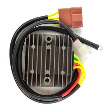 Kimpex HD Régulateur redresseur de voltage HD KTM - 225585