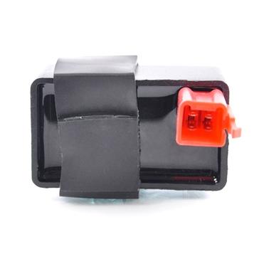 Kimpex HD Relais de pompe à essence Kawasaki - 225593