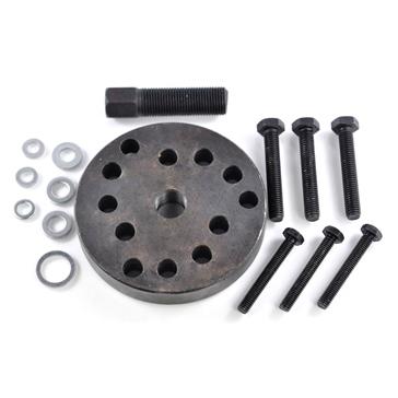 Kimpex Universal Flywheel Puller 12-Hole