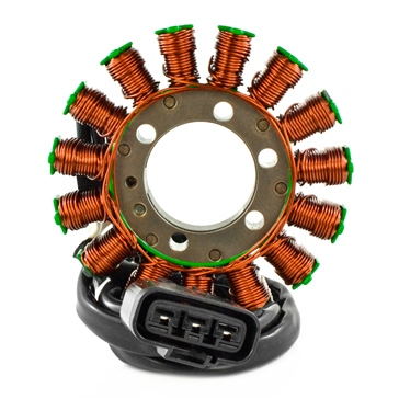 Kimpex HD Stator Plug and Play BMW - 225603