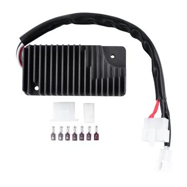 Kimpex HD Régulateur redresseur de voltage HD Yamaha - 225621