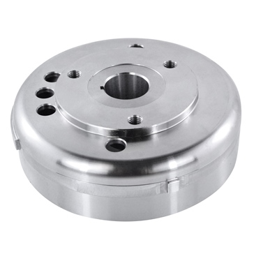 Kimpex HD HD Flywheel 225624