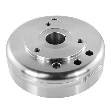 Kimpex HD HD Flywheel 225625