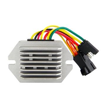 Kimpex HD Régulateur redresseur de voltage HD Polaris - 225671