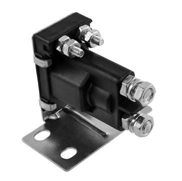 Kimpex HD Interrupteur de solénoïde de relais de démarreur HD Arctic cat - 225674
