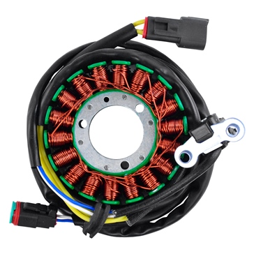 Kimpex HD Stator HD Can-am - 225697