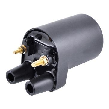 Kimpex HD Condensateur d'allumage John Deere - 225698