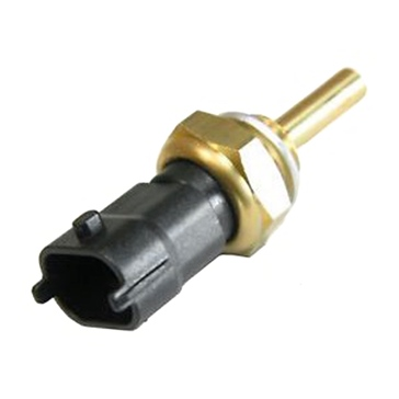 Kimpex HD Water Temperature Sensor Can-am, Ski-doo - RMS140-104240
