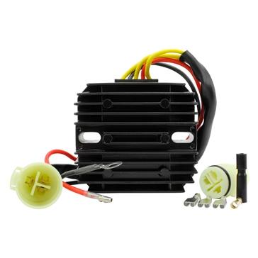 Kimpex HD Régulateur redresseur de voltage HD Yamaha - 225774