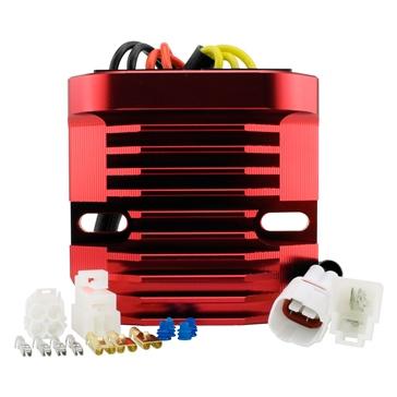 Kimpex HD Régulateur redresseur de voltage Mosfet Suzuki - 225789