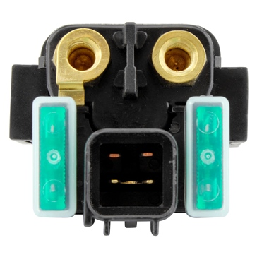 Kimpex HD HD Starter Relay Solenoid Switch Fits Yamaha - 225809
