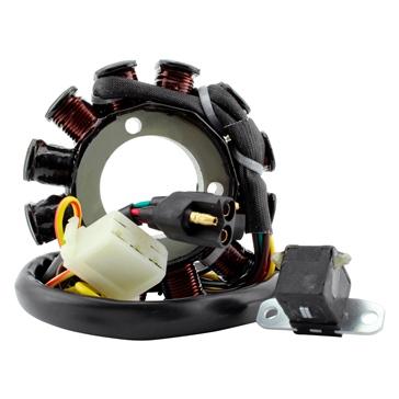 Kimpex HD HD Stator Fits Polaris - 225825