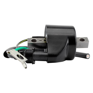 Kimpex HD HD Ignition Coil Fits Honda - 225826