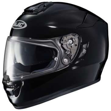 HJC RPHA ST Full-Face Helmet Solid - Summer