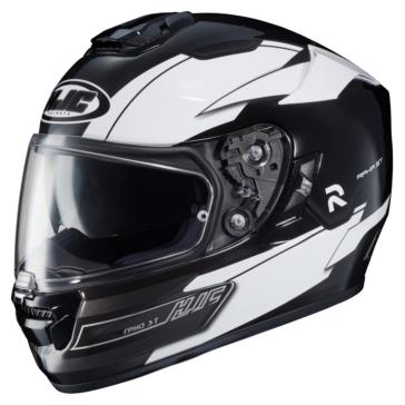 HJC RPHA ST Full-Face Helmet Zaytun - Summer