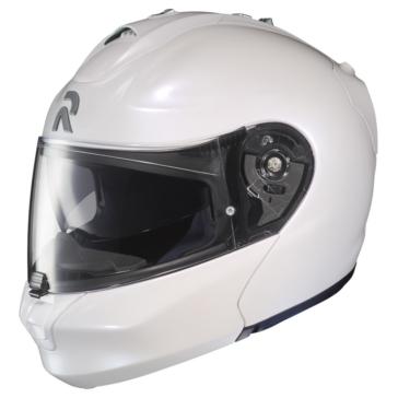 HJC RPHA MAX Modular Helmet Solid