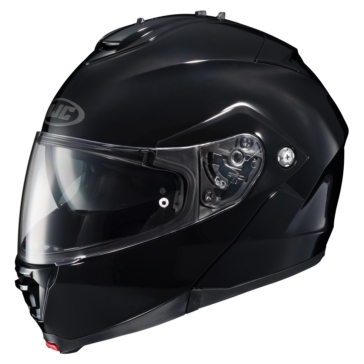 HJC IS-Max 2 Modular Helmet Solid