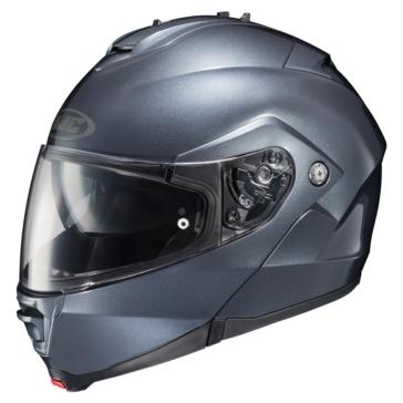HJC IS-Max 2 Modular Helmet Solid