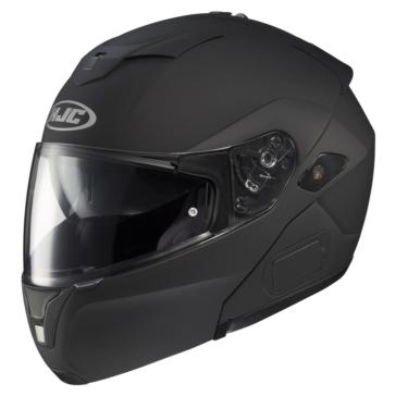 HJC SY-MAX 3 Modular Helmet Solid