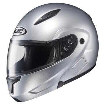 HJC CL-Max 2 Modular Helmet Solid
