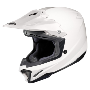 HJC CL-X7 Off-Road Helmet Solid