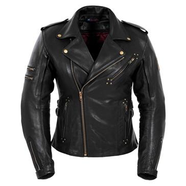 POKERUN Jacket Marilyn