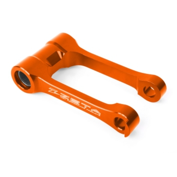DRC - ZETA Bras oscillant de suspension -30 mm KTM