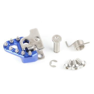 DRC - ZETA Pin for Trigger Brake Pedal