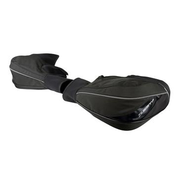 DRC - ZETA CW Hand Warmer 228783