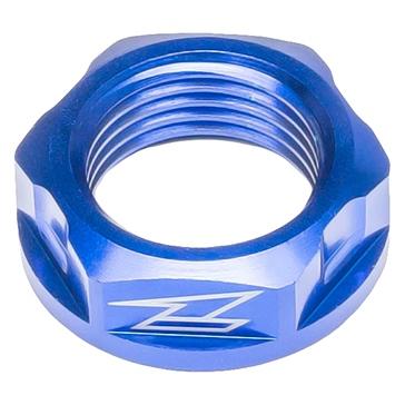 DRC - ZETA Aluminium Axle Nut