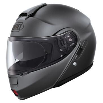 SHOEI Neotec Modular Helmet Solid