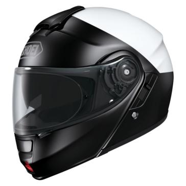 Hi-Rise SHOEI Neotec Modular Helmet