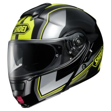 Imminent SHOEI Neotec Modular Helmet