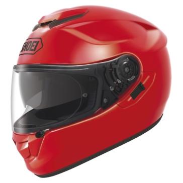 SHOEI GT-Air Full-Face Helmet Solid - Summer