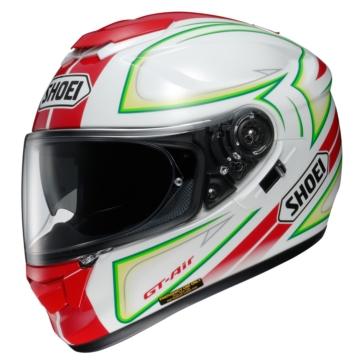 SHOEI GT-Air Full-Face Helmet Expanse