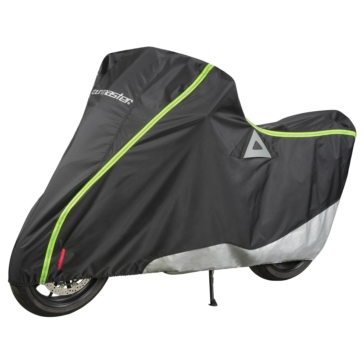 TOURMASTER Cover Elite Motorcycle