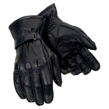 TOURMASTER Glove Deerskin Men