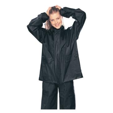 TOURMASTER Rainsuit PVC Men - Solid Color