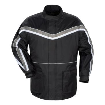 Tourmaster Elite Series II Rainsuit Jacket