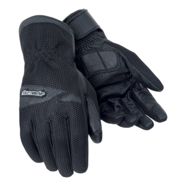 TOURMASTER Glove Dri-Mesh Men