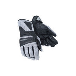 TOURMASTER Glove Intake Air Women