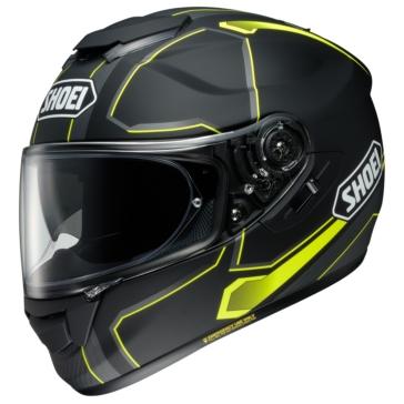 SHOEI GT-Air Full-Face Helmet Pendulum