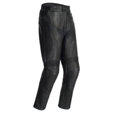 Tourmaster Element Cooling Leather Pant Men