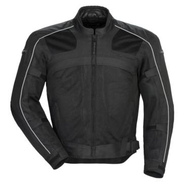 Tourmaster Draft Air Series 3 Jacket Men