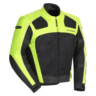 Tourmaster Draft Air Series 3 Jacket