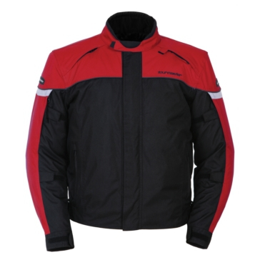 Tourmaster Jett Series 3 Jacket