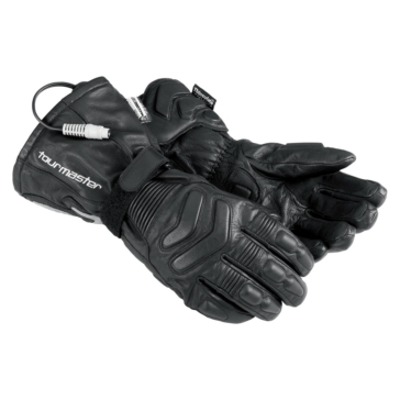 TOURMASTER Glove Synergy 2.0 Men