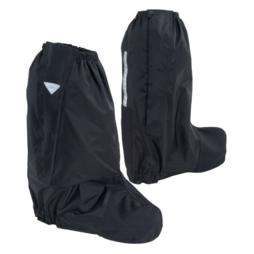Tourmaster Rain Covers Deluxe Boot